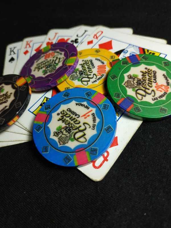 Poker פוקר אונליין זוגיים