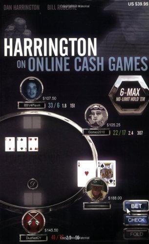Harrington-on-online-cash-games